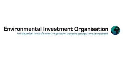 Environmental Investment Organisation