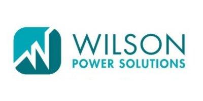 Wilson Power Solutions Ltd