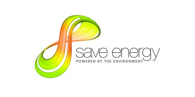 Save Energy Group