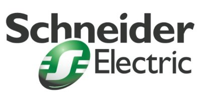Schneider Electric Ltd