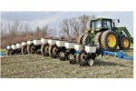 Kinze - Model 3200  - Row Crop Planters