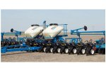 Kinze - Model 3600  - Twin Row Planter