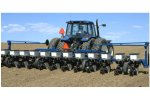 Kinze - Model 3140  - Row Crop Planters