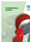 Submersible Mixers Brochure