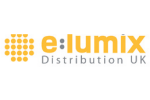 Elumix Distribution UK
