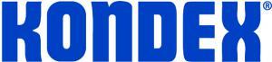 Kondex Corporation U.S.A.