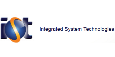 Integrated System Technologies Ltd. (IST)