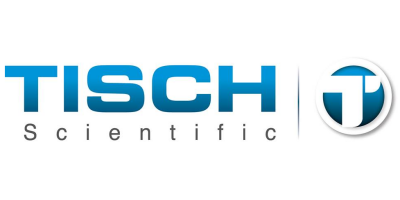 Tisch Scientific -  Tisch International