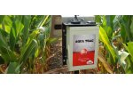 Aqua Trac - Track and Measure Soil Moisture Monitor