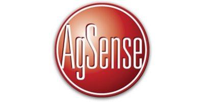 AgSense, LLC