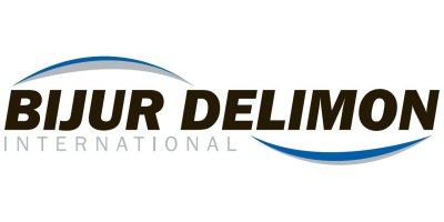 Bijur Delimon International (BDI)