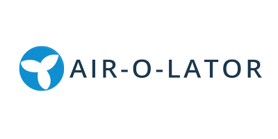 Air-O-Lator Corporation