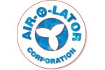 Airolator Corporation