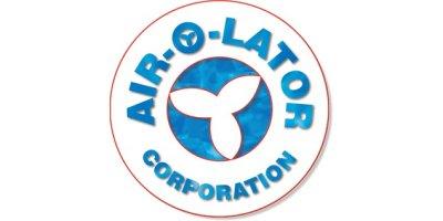 Airolator Corporation