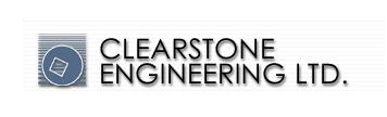 Clearstone Engineering Ltd.