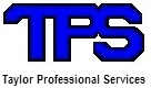 Taylor Professional Services, Inc.