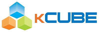 kCube Consultancy Services Pvt Ltd