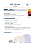 Trailer Scale Brochure