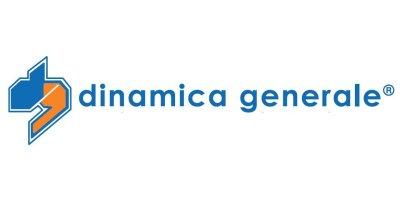 Dinamica Generale S.p.A.