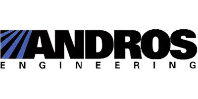 Andros Engineering Corp.