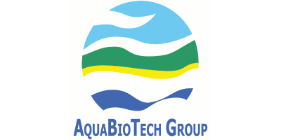 Aquatic Research Services