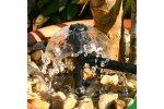 Mini Bubbler 360° Adjustable Flow