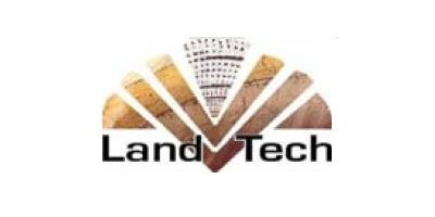 Landtech Geophysics Ltd