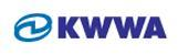 Korean Water and Wastewater Works Association (KWWA)
