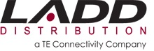 LADD Distribution LLC