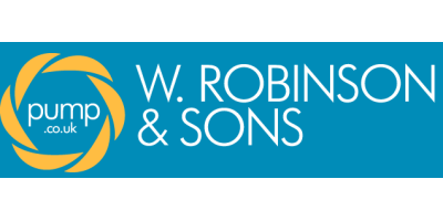 W.Robinson & Sons (Ec) Ltd.