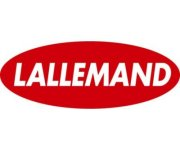 Lallemand technologies presented at Vienna Feed Symposium