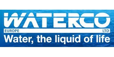 Waterco Europe Limited