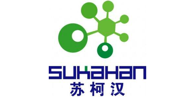 SUKAHAN (Weifang) Bio-technology Co., Ltd