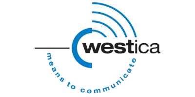 Westica Communications Ltd.
