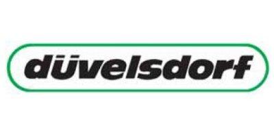 Düvelsdorf düvelsdorf handelsgesellschaft mbh profile