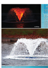 Etna High Performance Aeration System Brochure