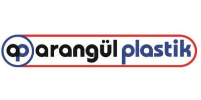 Arangul Plastic