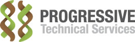 Progressive Technical Services Ltd