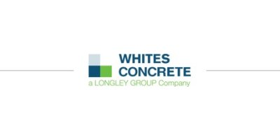 Whites Concrete Ltd - Longley Group