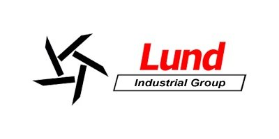 Lund Industrial Group