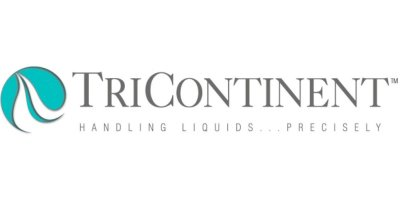 TriContinent