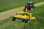 ELHO Arrow - Model 3200  - Trailed Mower Conditioners