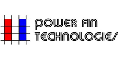 Power Fin Technologies Ltd