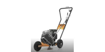 Eliet  - Model KS 240 STD - Lawn Edgers