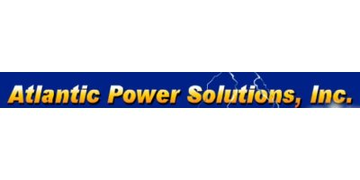 Atlantic Power Solutions