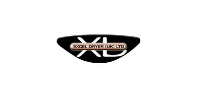 Excel Dryer (UK) Ltd