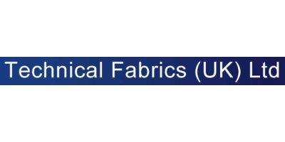 Technical Fabrics (UK) Ltd