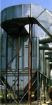 Filter Plant Maintenance & Services
