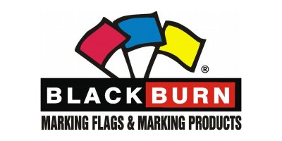 Blackburn Mfg. Co.