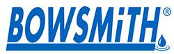 Bowsmith, Inc.